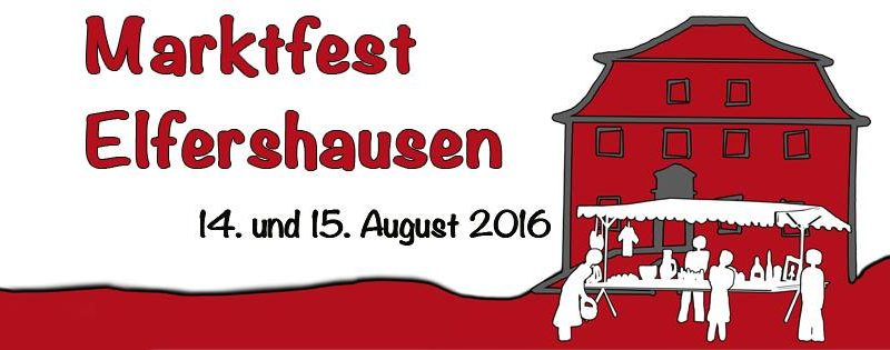 marktfest_elfershausen_2016_header